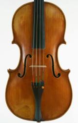 Viola 1 Front PM