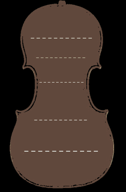 violin-outline-1